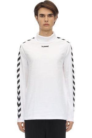 """Hummel T-shirt En Jersey De Coton """"cornelius"""""""