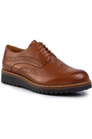 Gino Rossi Chaussures basses - Live MPU409-Y72-4300-3300-0 88