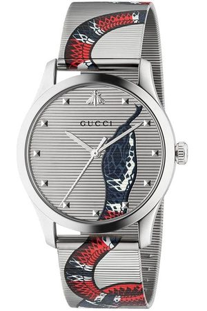 Gucci Montre G-Timeless 38mm