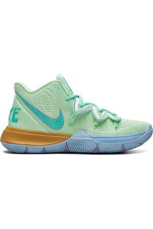 Nike Baskets Kyrie 5