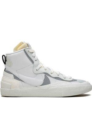 Nike Baskets montantes Blazer Mid