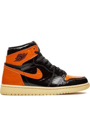 Jordan Baskets montantes Air 1 Retro OG