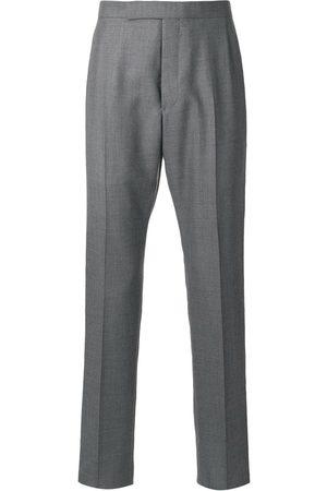 Thom Browne Pantalon fuselé classique