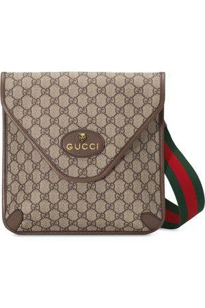 Gucci Pochettes à bandouliére