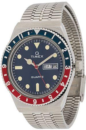 Timex Montre Q Reissue 38mm