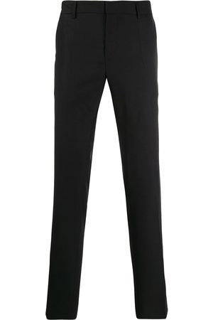 Filippa K Pantalon de costume slim