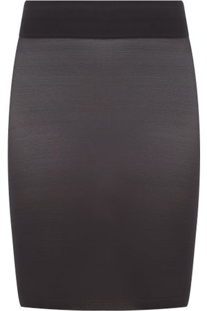 Wolford Jupe sculptante Sheer Touch