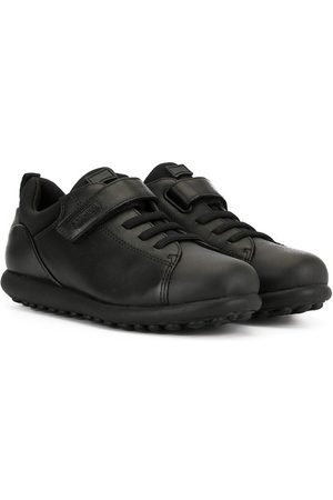 Camper Kids Chaussures de randonnée - Chaussures de pré-marche My First