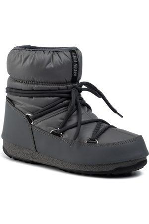 Moon Boot Bottes de neige - Low Nylon Wp 2 24009300006 Castlerock