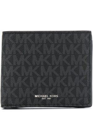 Michael Kors 39F9LGYF3B001 BLACK
