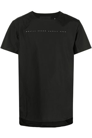 MOSTLY HEARD RARELY SEEN T-shirt imprimé Army Of One