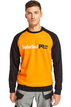 Timberland Sweat-shirt Honcho Sport Pro® Pour Homme