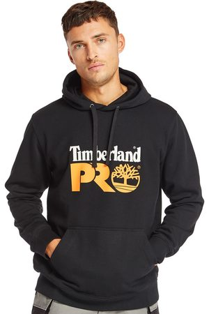 Timberland Sweat-shirt Hood Honcho Sport Pro® Pour Homme