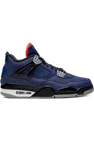 Jordan Baskets Air 4 WNTR