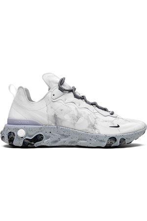 Nike Baskets React Element 55