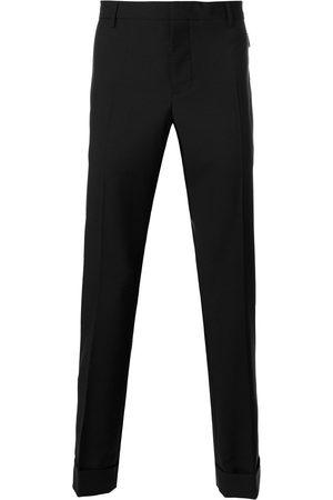 VALENTINO Pantalon à poches zippées