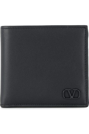 VALENTINO Porte-cartes Go Logo Galavani