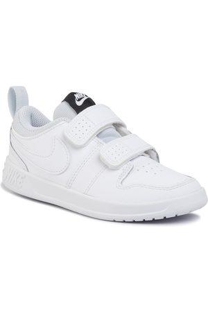 Chaussures Pico 5 (PSV) AR4161 100 WhiteWhitePure Platinum