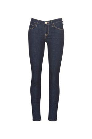 Lee Jeans SCARLETT RINSE