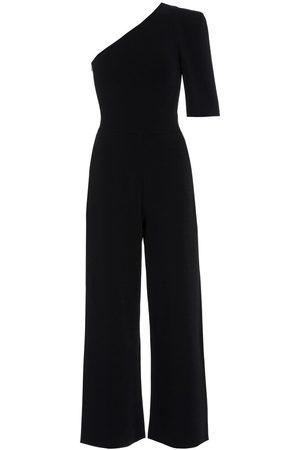 Stella McCartney Combi-pantalon asymétrique