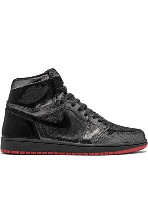 Jordan Baskets Air 1 Retro High