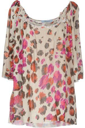 BLUMARINE Femme Pulls en maille - MAILLE - Pullover
