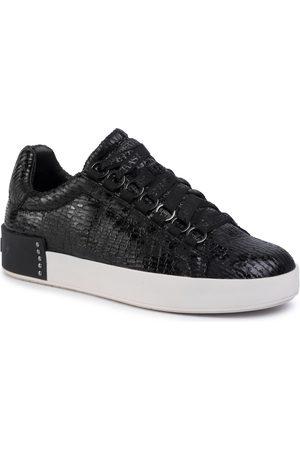 SuperTrash Sneakers - Lina Low Snk W 1941 001502 Black 0999