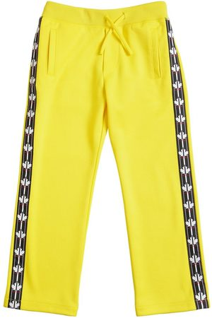 Dsquared2 Pantalon De Jogging En Triacétate