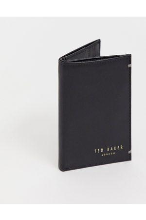 Ted Baker Zacks RFID