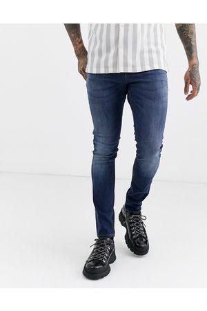 ASOS Jean super skinny