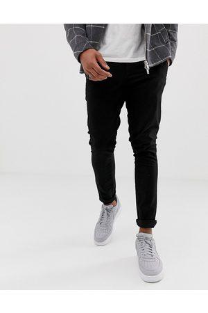 ASOS Pantalon chino super skinny