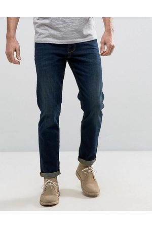ASOS Slim - Jean slim stretch
