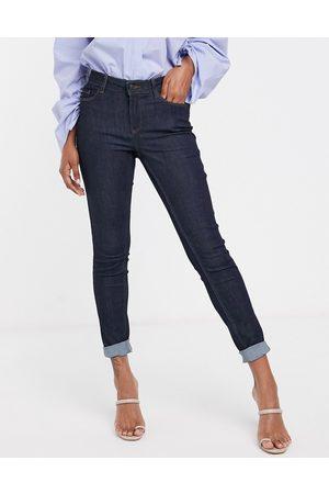 Vero Moda Jean skinny gainant