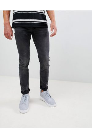 Only & Sons Jean stretch slim