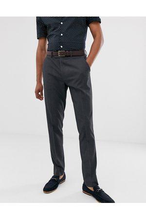 ASOS Pantalon élégant et ajusté