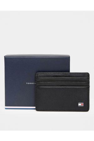 Tommy Hilfiger Eton - Porte-cartes en cuir