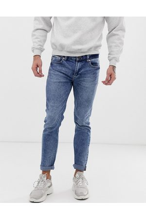 Only & Sons Jean skinny