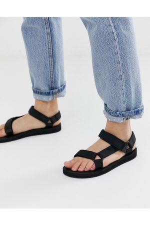 Teva Original Universal - Sandales