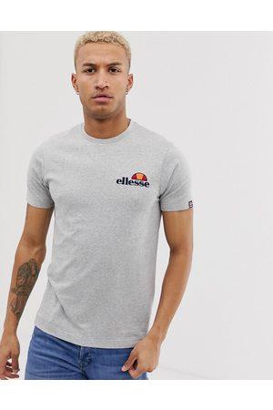 Ellesse Voodoo - T-shirt