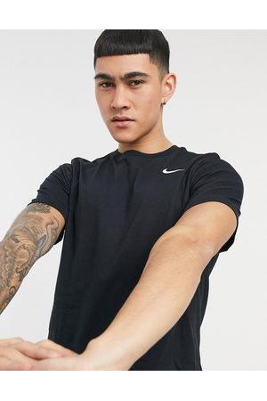 Nike Dri-FIT 2.0 - T-shirt