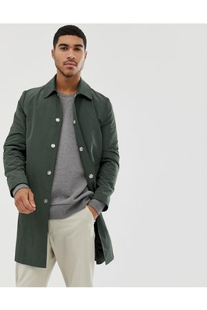 ASOS Trench-coat imperméable