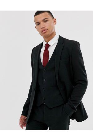 ASOS Veste de costume ultra ajustée