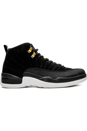 Jordan Baskets - Baskets Air 12 Reverse Taxi