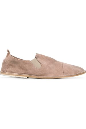 MARSÈLL Arsella relaxed loafers
