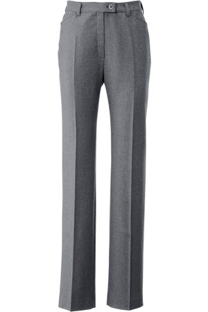 Raphaela by Brax Le pantalon taille 19