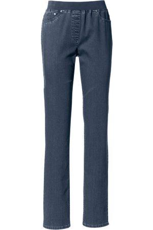 Brax Le jean ProForm Slim modèle Pamina