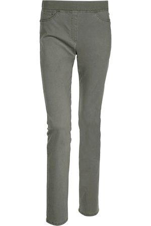 Brax Le jean ComfortPlus modèle Carina
