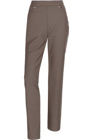 Peter Hahn Le pantalon taille 19