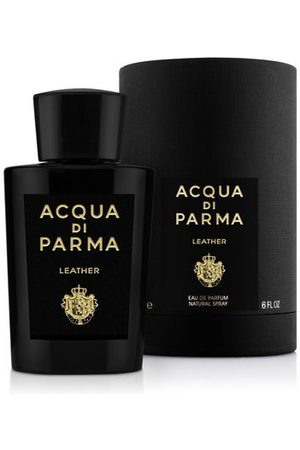 Acqua di Parma Homme Parfums - Eau de parfum Signature Leather