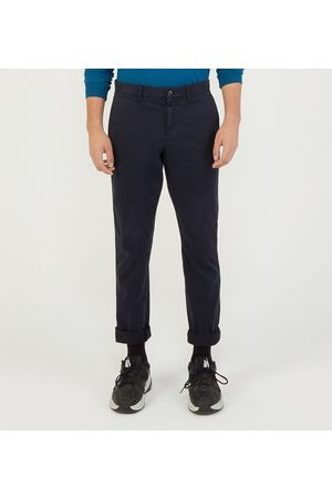 Tommy Hilfiger Pantalon chino Denton straight fit ligne Tommy Jeans